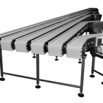 Modular-Conveyor Set