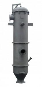largetank-1