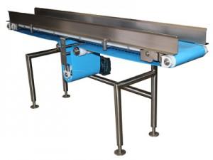 pharmaceutical conveyor