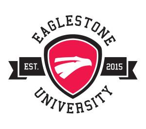 Eaglestone-University-Logo