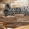 skeleton-key-1