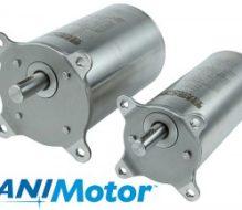 Bison-Gear-SANIMotor-300x216