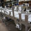 Chicane Conveyor System